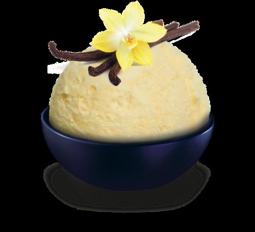 Schöller vanilka 50 ml