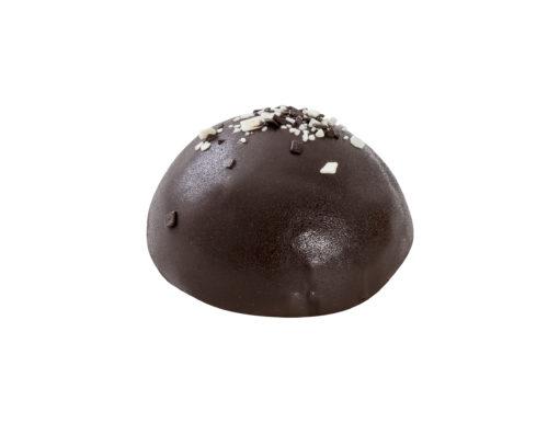 Čokoboule 115 g