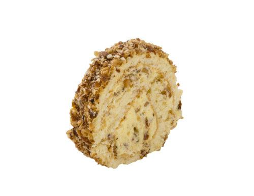 Mini roláda ořechová 20 g