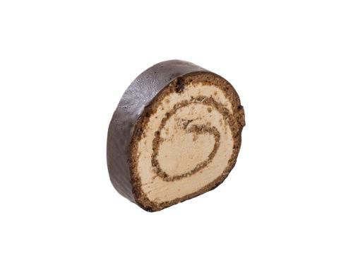 Roláda čokoládová 60 g