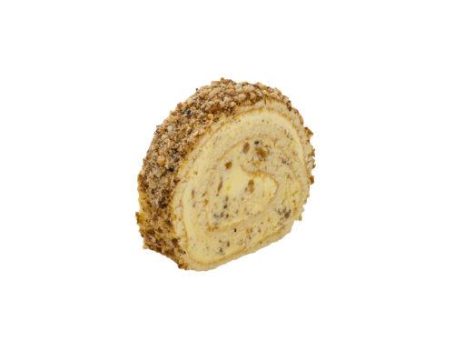 Roláda ořechová 60 g